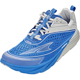 Altra Torin 3.5 Hardloopschoenen Heren blauw